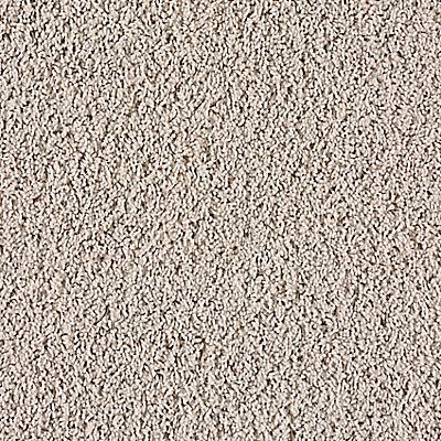 Beach Powder