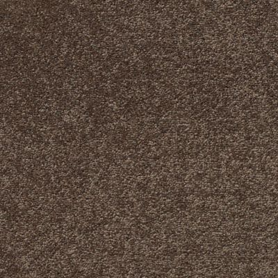 Grand Prix Grandstand Carpeting
