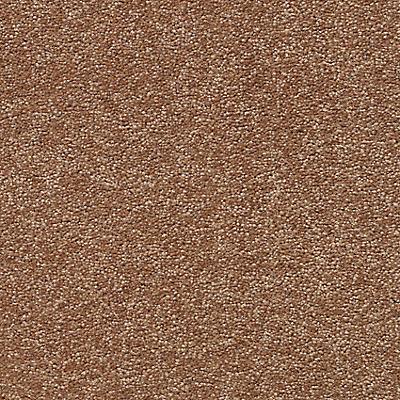 Clay Earth