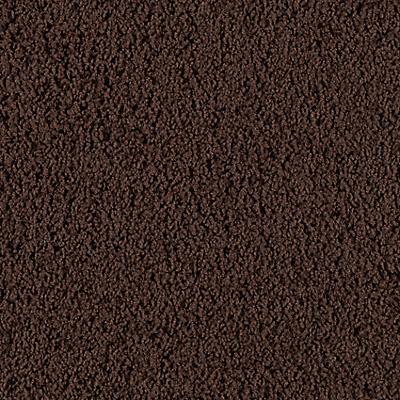 Spiced Redwood