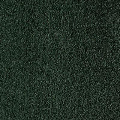 Arden Green