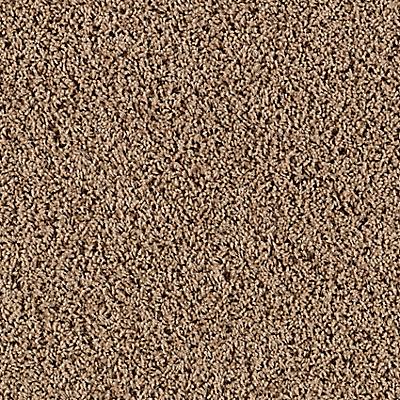 Dry Tortugas