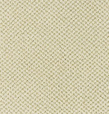 Silk Grass