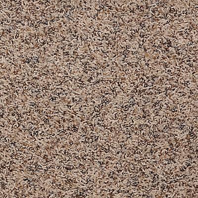 Pueblo Tan