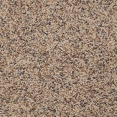 Sultan Sand