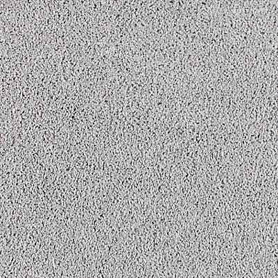 Windswept Grey
