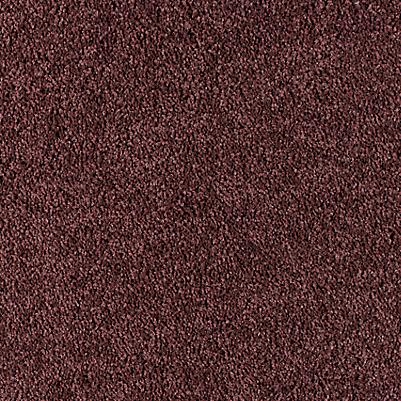 Red Dusk