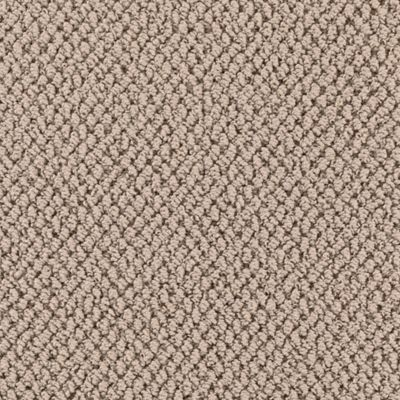Santa Monica Romanesque Carpeting Mohawk Flooring