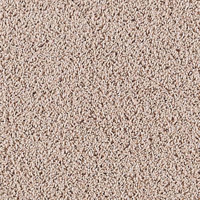 Mojave Tan