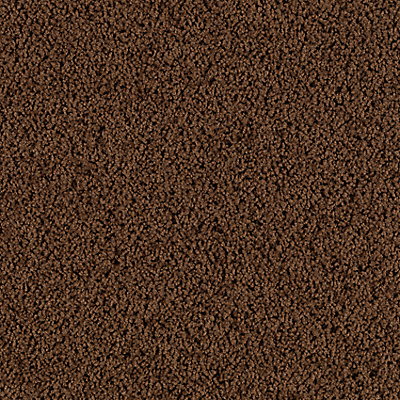 Colonial Brown