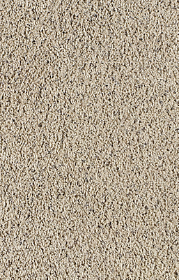 Beach Crackle