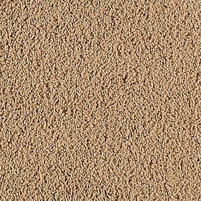 Walnut Sage