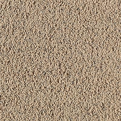 Quarry Shade