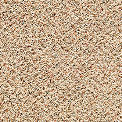 Soft Sands