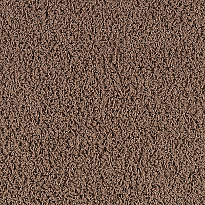Shadow Taupe