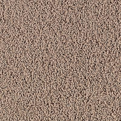 Drifting Dunes