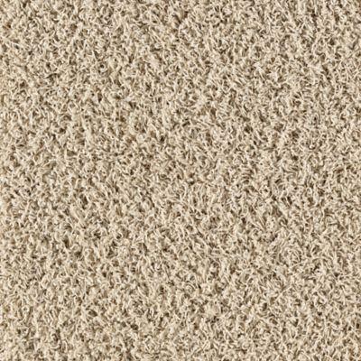 dupont smartstrand carpet reviews ideas