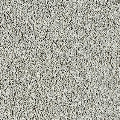 Limewash