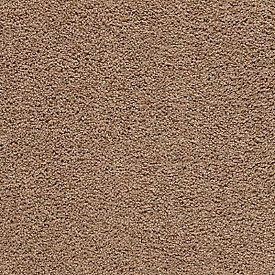 Native Clay
