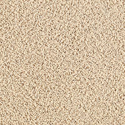 Gulf Sand