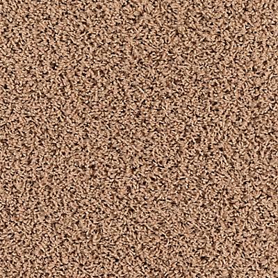 Canyon Copper