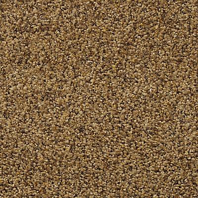 Cavern Wall