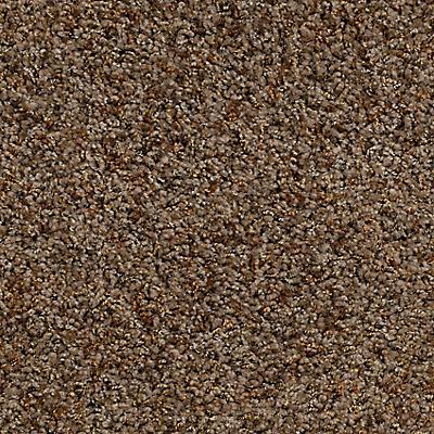 Rich Wood