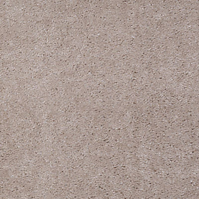 Perfect Taupe