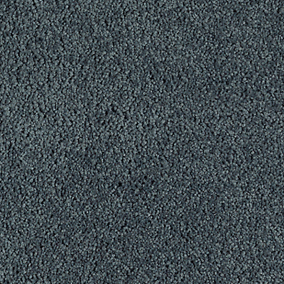 Blue Graphite