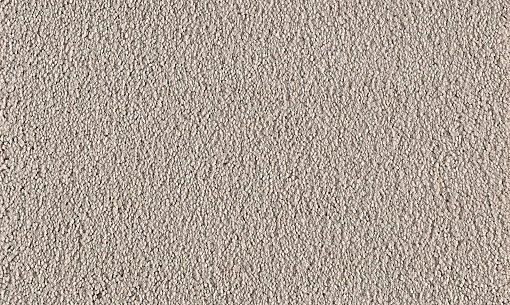 patterns for gazing balls metro magic carpet gazing ball carpeting mohawk flooring