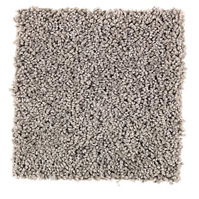 Rushmore Grey Solid