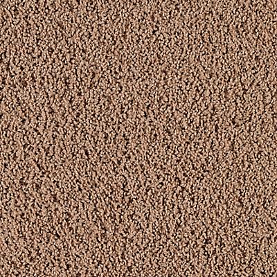 Earthen Clay