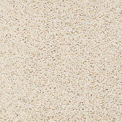 Wheat Gold