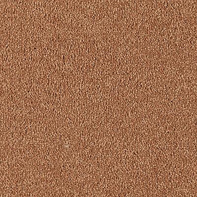 Orange Brick