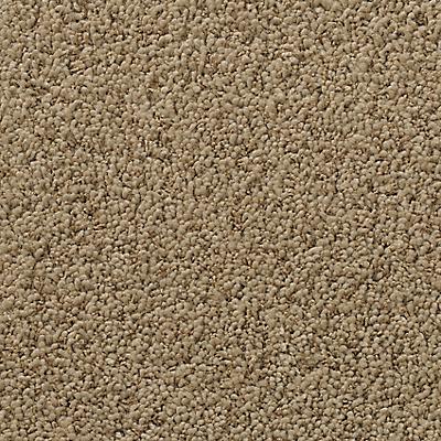 Boulder Tan
