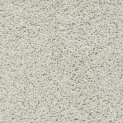 Tidal Foam