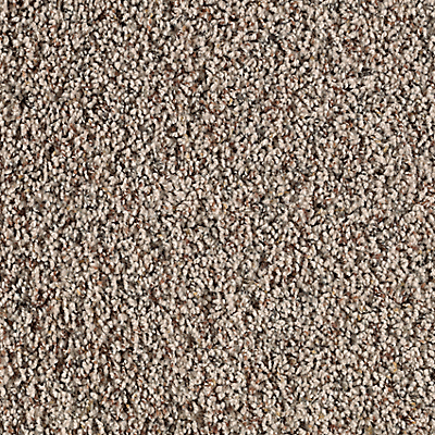 Cavern Sand