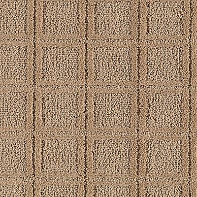 Courtyard Tan