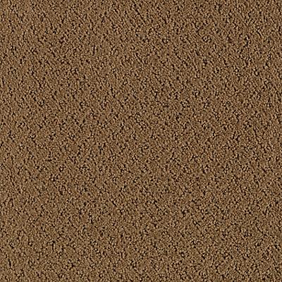 Earth Grains
