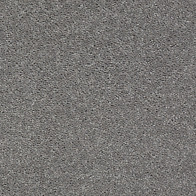 Banker's Grey
