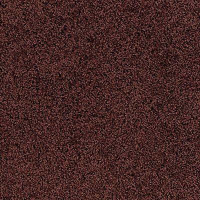 Blackened Copper