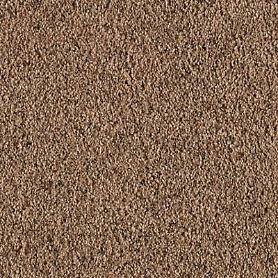 Dried Herb