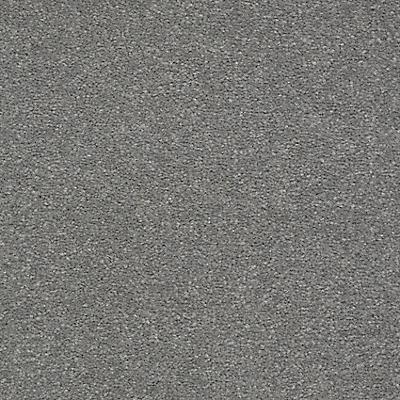Urban Gray