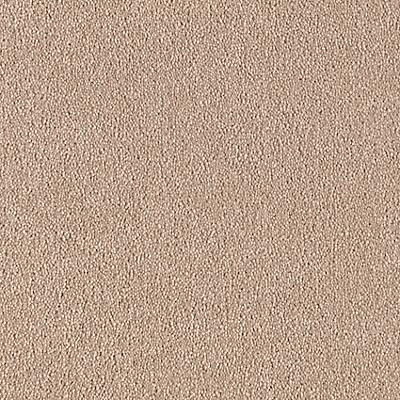 Bermuda Sand