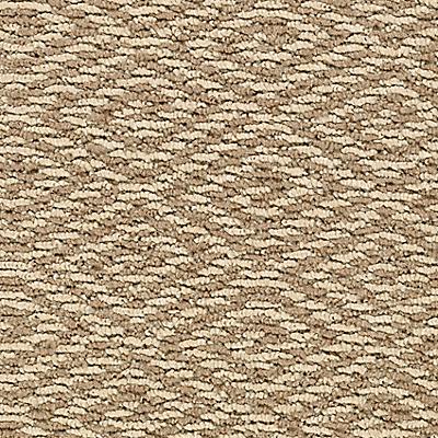 Wheat Straw