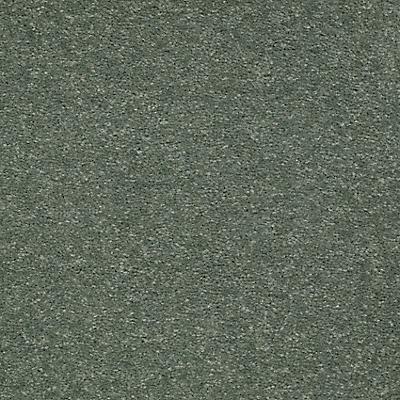 Rare Jade