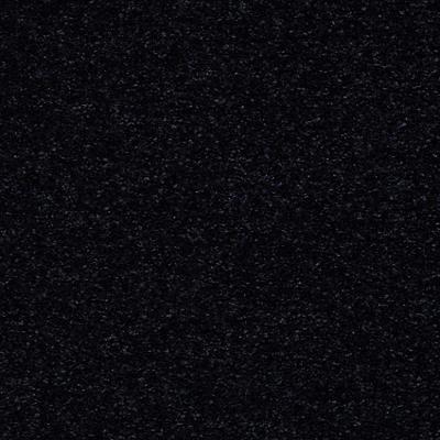Night Navy