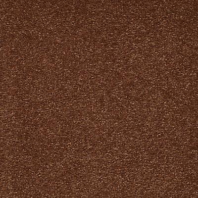 Baked Cinnamon