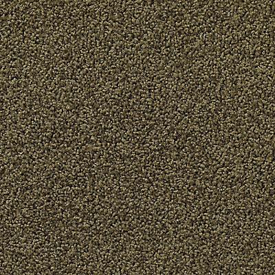 Meadowtone