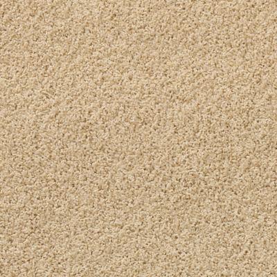 Morenci Wood Chips Carpeting Mohawk Flooring